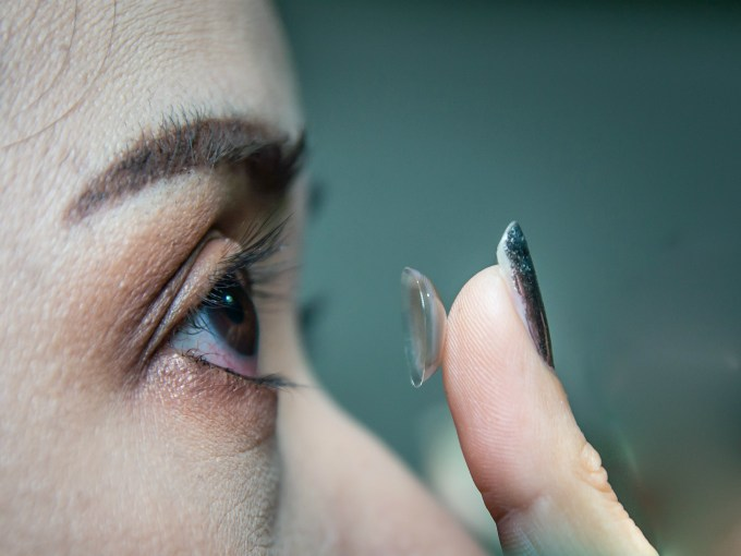 LensKart Invests $10 Mn With An Eye On Underserved Contact Lens Market
