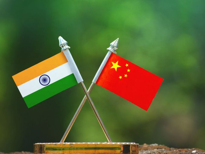 Big Opportunity But Long Way To Go: Chinese Investors Weigh In On India