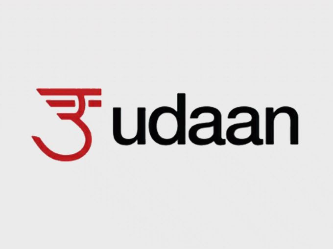 B2B Ecommerce Unicorn Udaan Makes First Startup Investment In PetPooja
