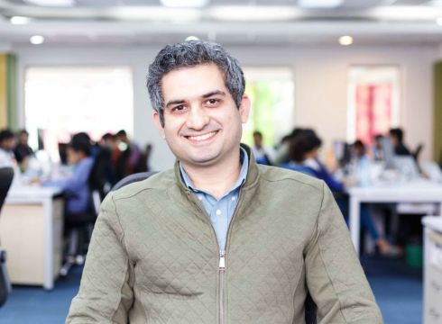 Exclusive: Epharmacy Startup 1MG Raises INR 314 Cr
