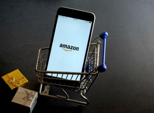 Amazon India Changes Seller Commission Structure To Control Cash Burn