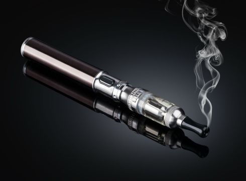Vaping Consumer Body Asks Karnataka Govt To Lift Ban On E-Cigarettes