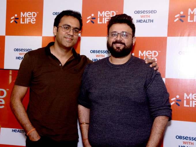 Medlife Acquires Myra Medicines To Strengthen Epharma Biz
