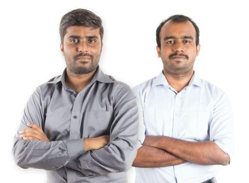 Blume Portfolio Startup Printo Acquires Custom Prints Marketplace Inkmonk