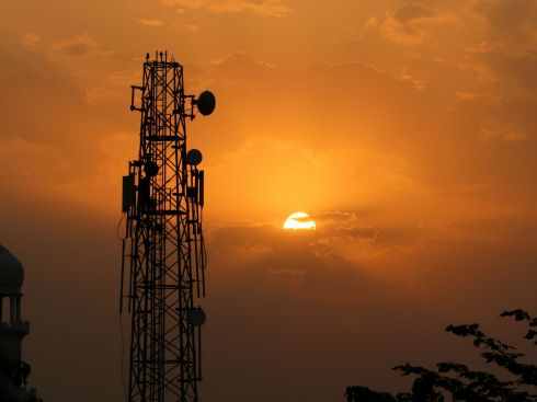 Is India Reaching The Saturation Point For New Mobile Subscribers?