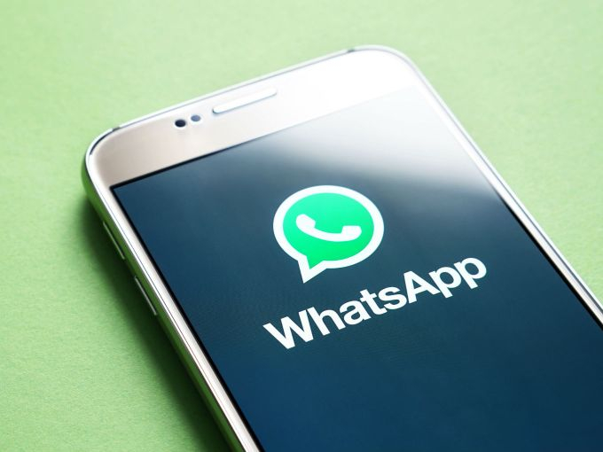$14 Software Helped Digital Marketers Bypass WhatsApp's Election Restrictions
