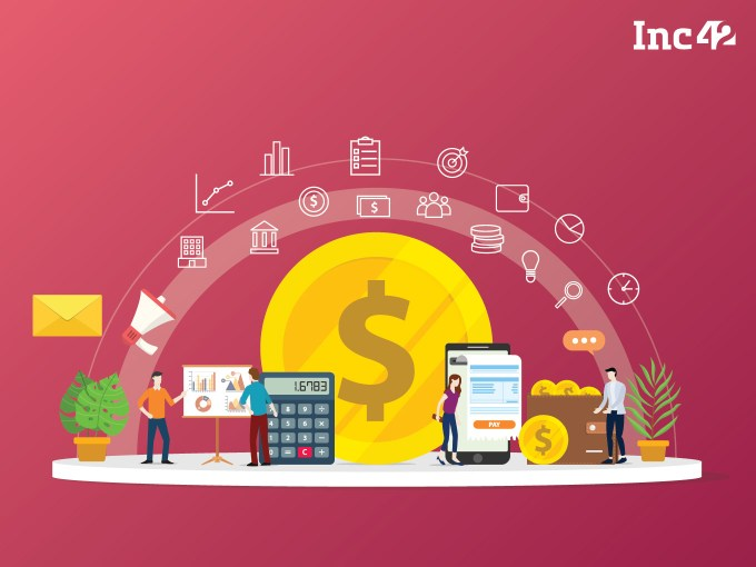 The Untapped Opportunity: Why Fintech Startups Should Not Ignore The Indian MSME Sector
