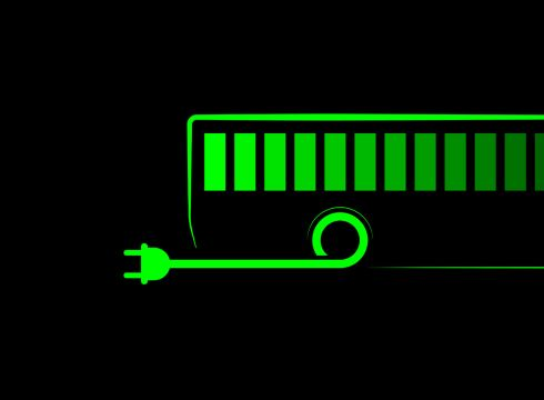 Centre Calls For Deploying 5K Electric Buses Under FAME II