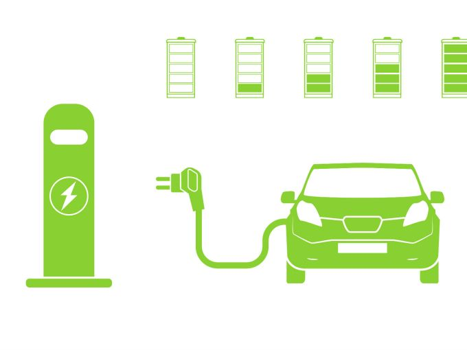 Will Free Registration Support Govt's 30% EV Mobility Dream By 2030?