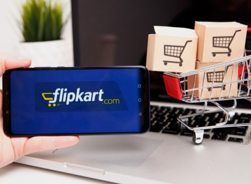 Walmart-Flipkart: Is Walmart Looking To Launch Flipkart IPO In The US?