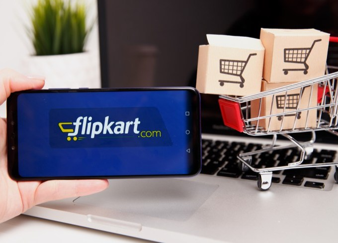 Walmart-Flipkart: Is Walmart Looking To Launch Flipkart IPO In The US?