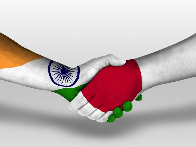 Indo-Japan Fund Of Funds Targets $187 Mn Investment In Indian Startups
