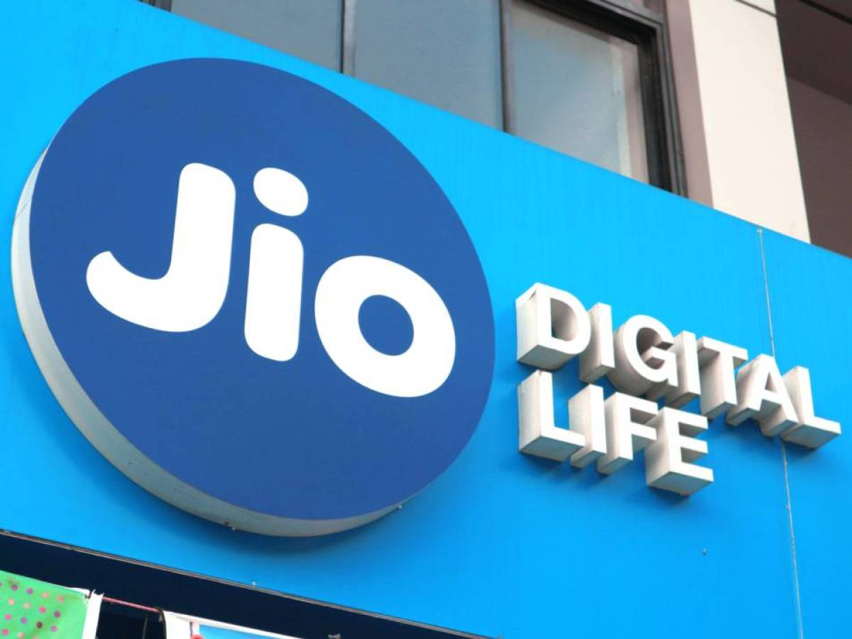 Reliance jio ipo details