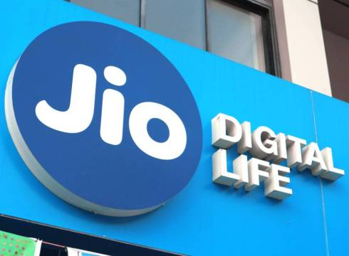 Is Reliance Prepping For A Jio IPO In The Next Year?