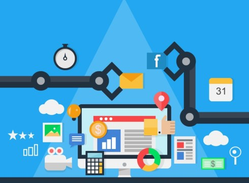 7 Cost Effective Marketing Automation Tools for Startups to Boost ROI