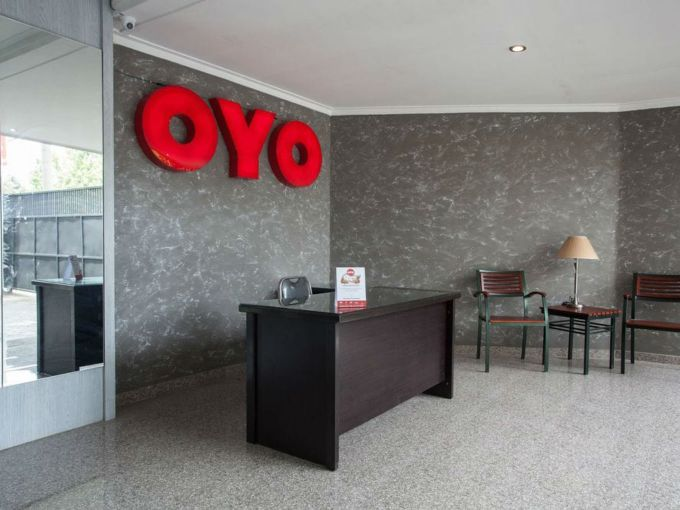 Lightspeed, Sequoia Sell 15% Stake In Oyo To Founder Ritesh Agarwal