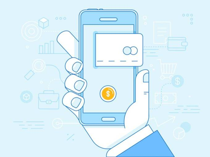 Pine Labs To Launch Mobile Phone-Based PoS Product For Merchants