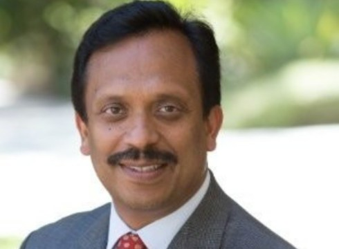 UST Global Former CEO Sajan Pillai To Launch A Kerala-Focused VC Fund