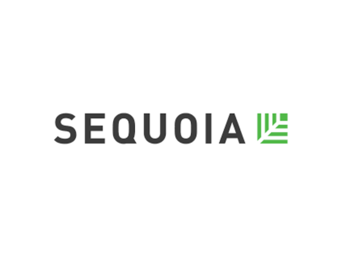 Sequoia Capital India Looks For More Investments With New Seed Fund