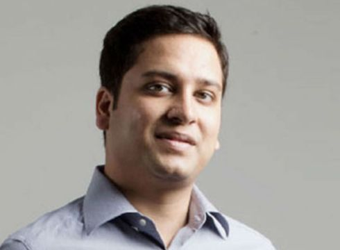 Masaba Funding: Binny Bansal Invests In Fashion Label House Of Masaba