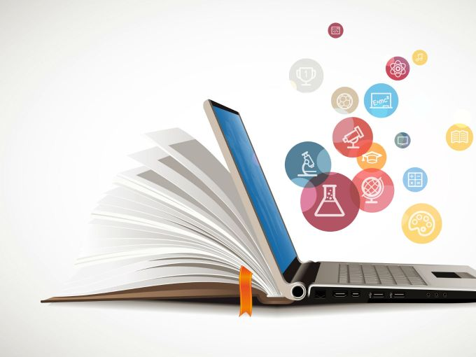 Why Edtech Is A Good Opportunity To Launch A Startup?