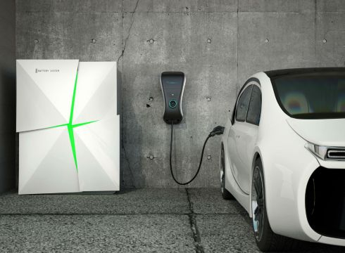 EV Makers Are Passing On GST Benefits To Customers To Pump Up Sales