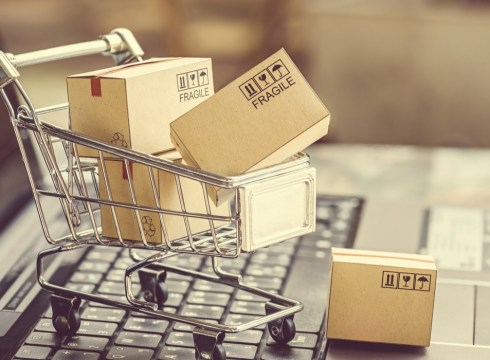 Ecommerce Rules: Amazon, Flipkart Signs Price Agreements With Sellers