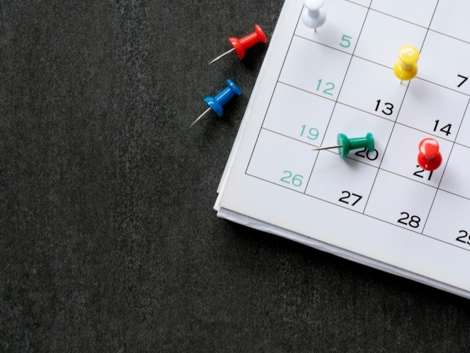 Startup Events This Week: Inc42 BIGShift, Next BIG Idea, Inc42 Founders Meetup And More