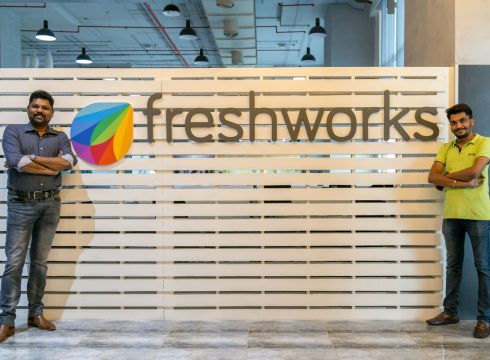 Freshworks IPO: SaaS Unicorn May Go Public With Listing On NASDAQ