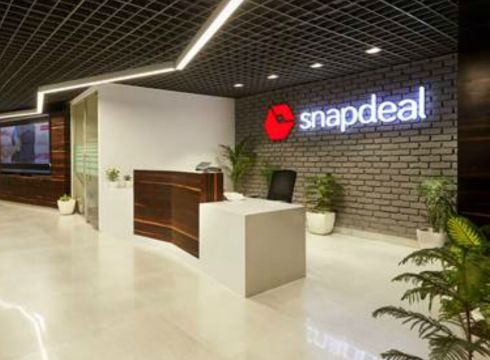 Breaking: Snapdeal Raises Fresh Funding From Anand Piramal