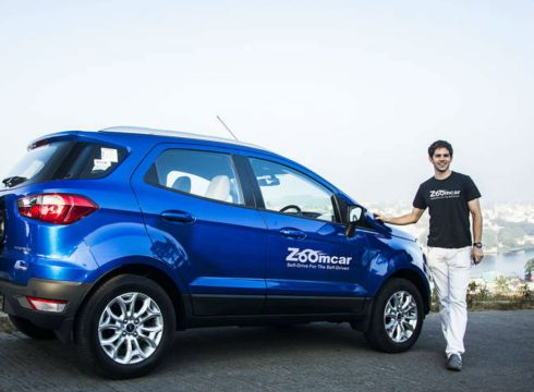 Zoomcar India Raises Debt And Equity Funding From Multiple Investors