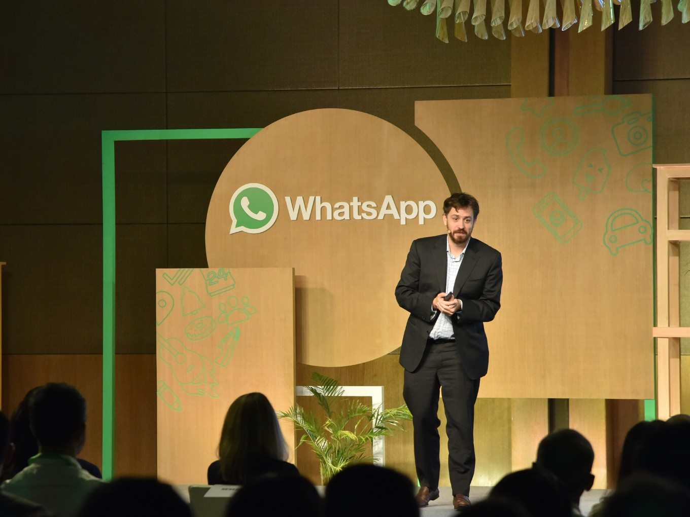 How WhatsApp Business Is Bringing India's SMEs To The Digital Fold