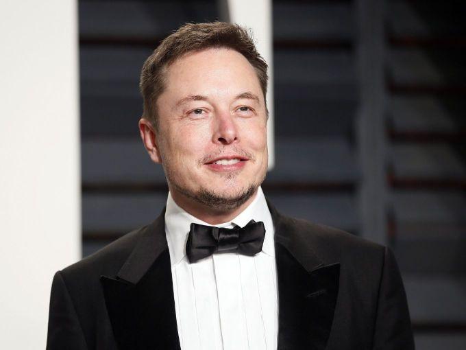 Elon Musk Should Resign As CEO, Says Top Tesla Investor