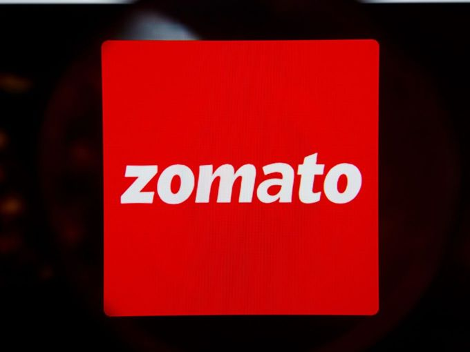 Zomato Has Paid Out Over INR 70 Lakh As Bug Bounty To Developers