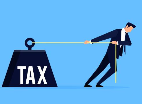 Angel Tax: And The Battle Continues For Indian Startups…