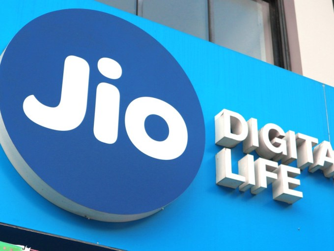 Reliance Jio Eyes Foray Into OTT, Blockchain, Gaming And More