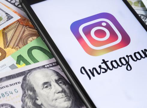 Instagram Ad Partner Banned For Scraping User Data Without Consent
