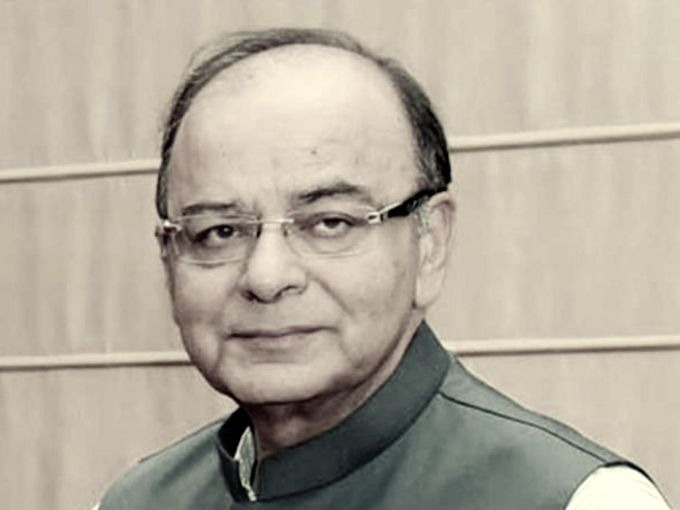 Arun Jaitley Passes Away: The Face Of Startup India; Iconic BJP Minister