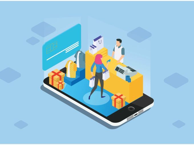 Can Fintech Company Suvidhaa Make A Dent In Indian Ecommerce?