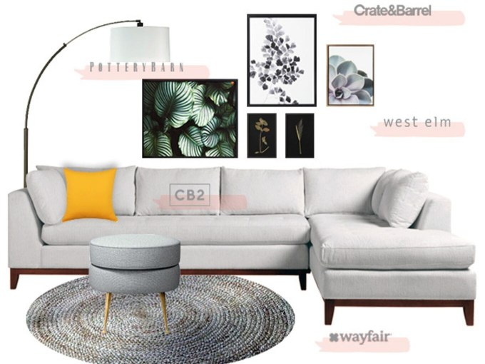 Accel Partners Invests $1 Mn In Home Decor Startup Spacejoy