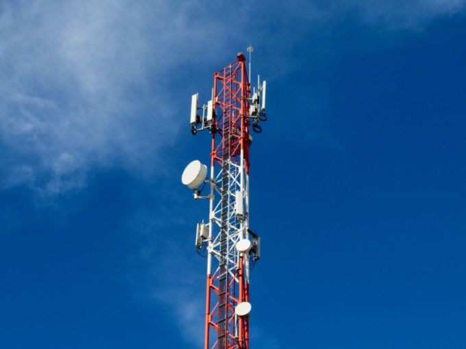 MTNL Demands Clearance Of DOT Dues After Failing to Tackle Losses