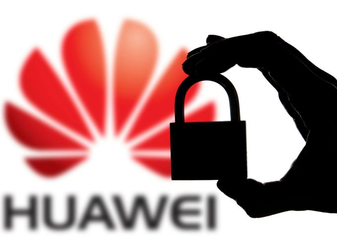 Huawei Questions Govt, If Not Allowed For 5G Spectrum, Why Manufacture In India?