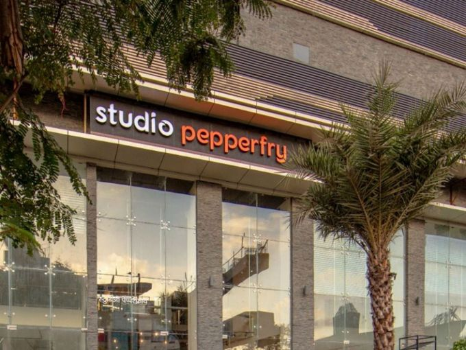 Pepperfry Will Eye An IPO In Next 12-18 Months: CEO Ambareesh Murty