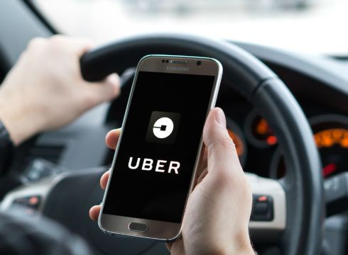 Uber Fixes Hacking Bug Discovered By Indian Cybersecurity Researcher