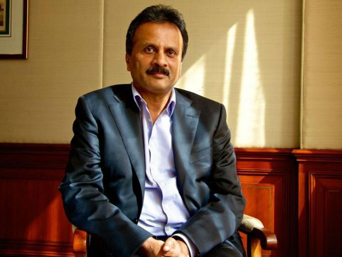 10 Entrepreneurship Lessons We Can Learn From The Death of CCD Founder VG Siddhartha