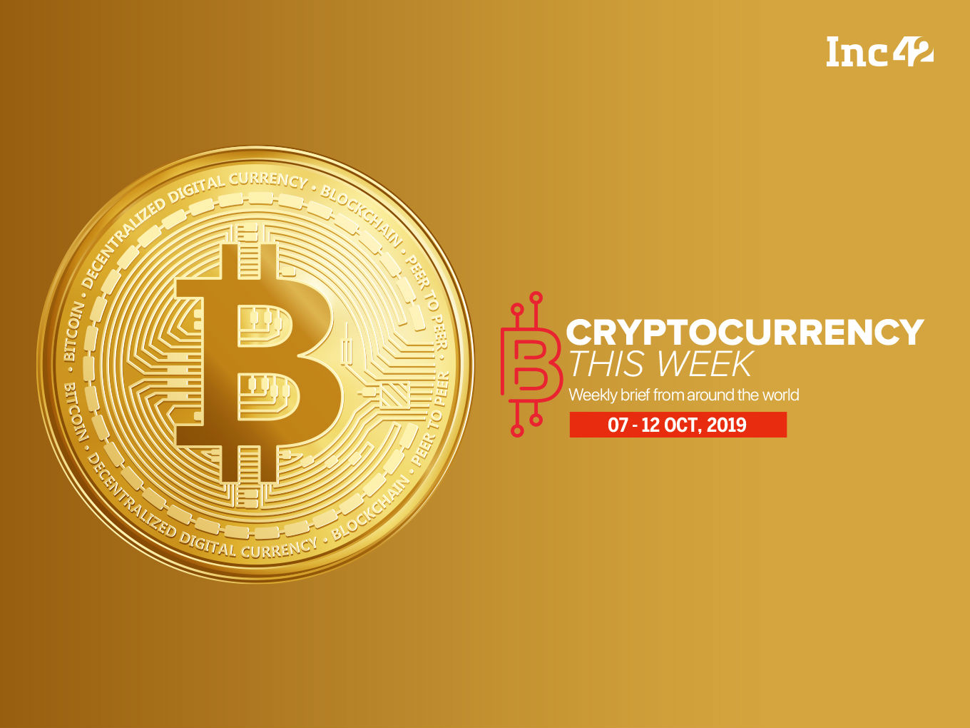 how to start cryptocurrency fund