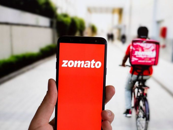 Zomato's Earnings After #LogOut Campaign: Have Protests Eaten Into Growth, Revenue?