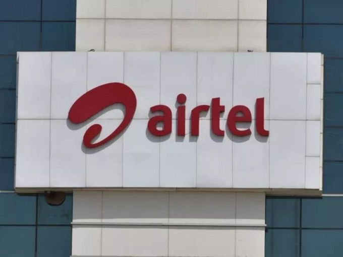 Airtel Rolls Out AI/ML-Based Startup Accelerator Programme