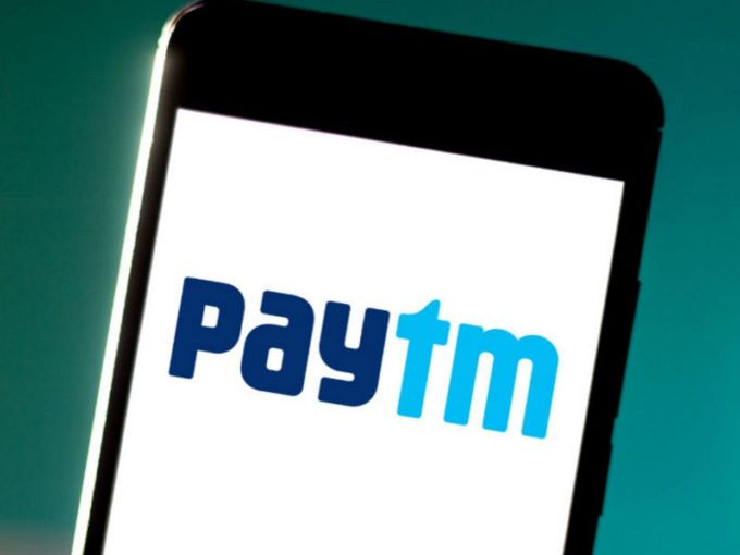Paytm Undergoes Structural Change, Hires Senior Leaders From Google, Goldman