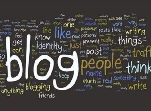 NASSCOM Looks To Empower Indian Bloggers In Times Of Scrutiny